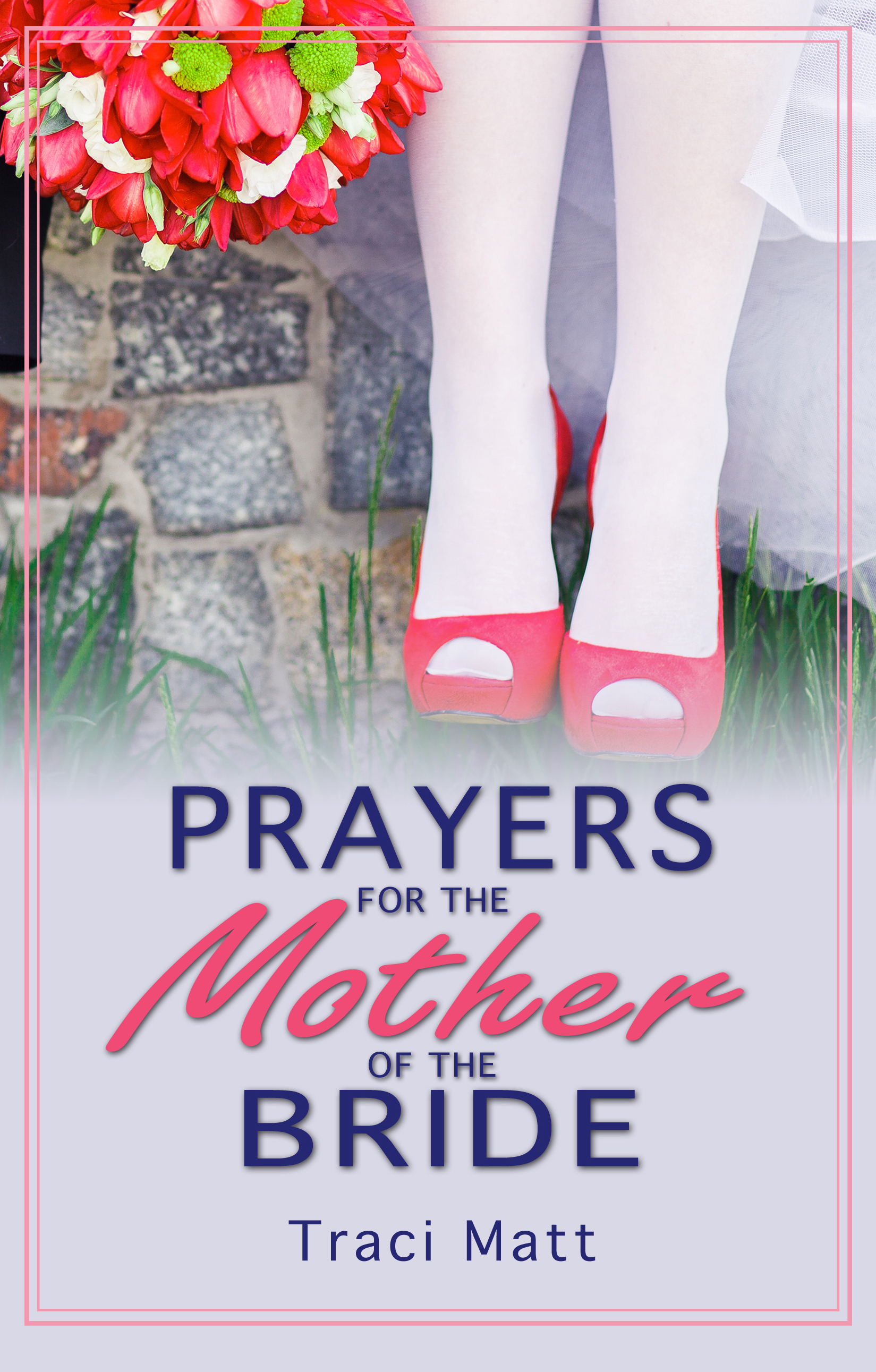 0436d0ee9881 Mother of the Bride, if you are a Christian mom who would like to  prayerfully prepare for your daughter's wedding and her new status as a  married woman, ...