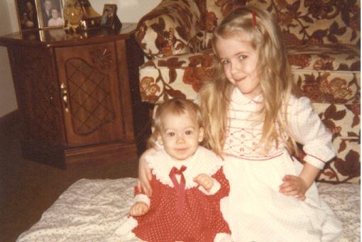 14 -  polka-dot dresses_cropped