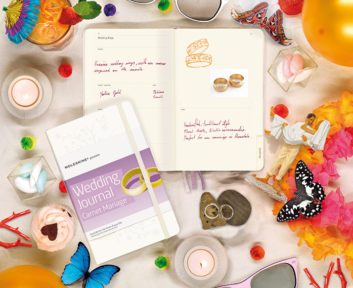Wedding-Journal_698