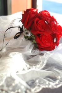 Calofornia wedding 2014 438 - Elece Hollis