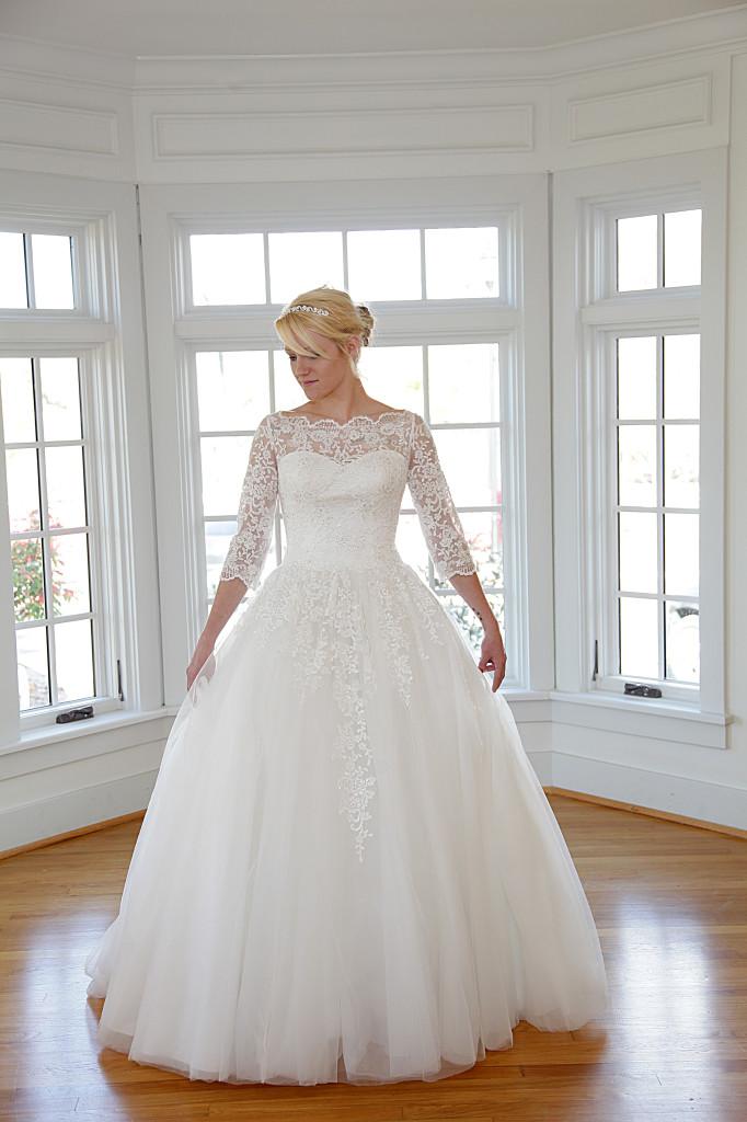 evelyn dress (3)