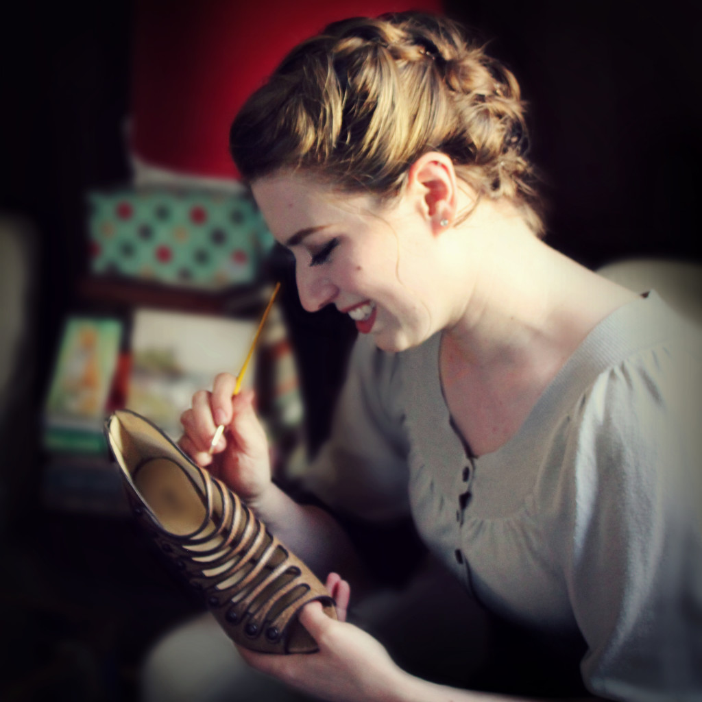 profile pic 2 (3) - Miranda Marie Storer