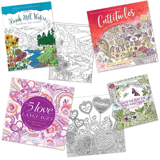 broadstreet-coloring-books